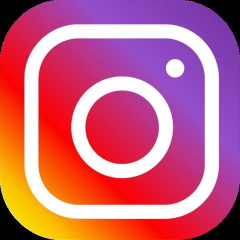 instagram Yziplas
